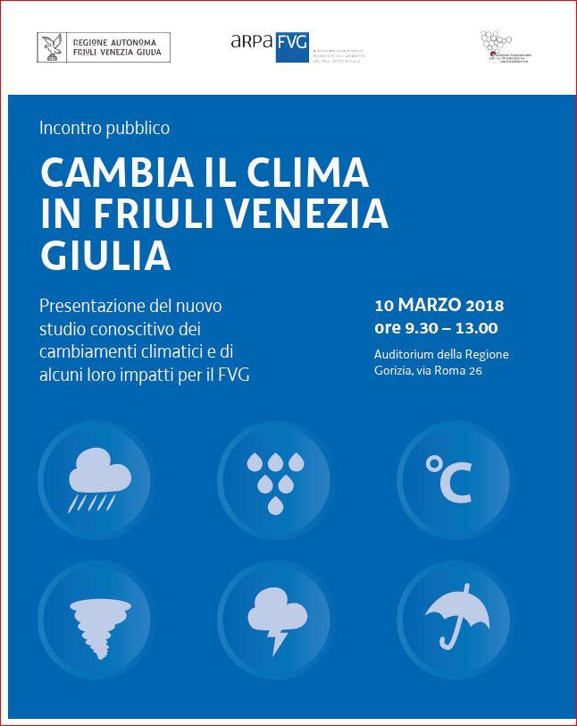 Regione autonoma friuli venezia giulia eventi - Contributo regionale fvg prima casa 2017 ...